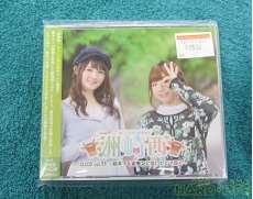 洲崎西 DJCD vol.11 ~熊本でくまモンに会いたくて悶々~|SEA SIDE COMMUNICATIONS