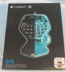 ゲーミングキーボード|LOGICOOL