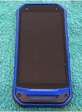 スマートフォン TORQUE G03|AU