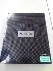 RCAラインケーブル|ACROLINK