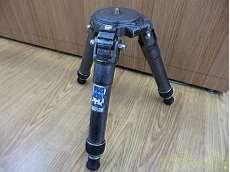 カメラ用三脚 KFC|GITZO