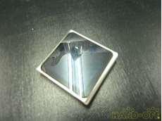 iPod nano 8GB 第六世代 ※本体のみ APPLE
