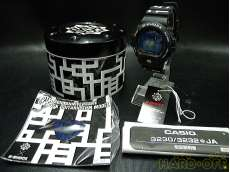 G-SHOCK HOTEI 30th ANNIVERSARY