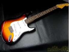 エレキギター  American Standerd Stratocaster