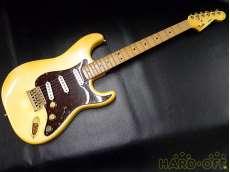 エレキギター  THE STRT