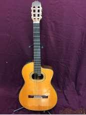 エレキ アコースティックギター|TAKAMINE