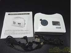 カセットテープMP3変換|MAGRET