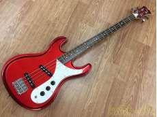 ベースギター・エレキベースその他 ARIA