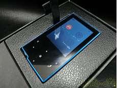 Bluetooth MP3プレーヤー|HIDIZS