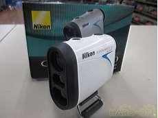 携帯型レーザー距離計 NIKON