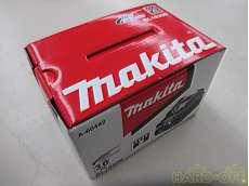 電動工具用バッテリー  未使用品|MAKITA
