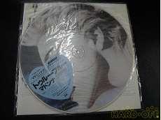 ピクチャーレコード Madonna / True Blue|Warner Music Japan