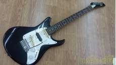 エレキギター・その他ボディタイプ YAMAHA