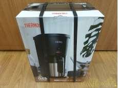 コーヒーメーカー 未開封品|THERMOS