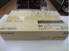 ブルーレイ/HDDレコーダー  未開封品|PANASONIC