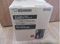 コーヒーメーカー  未使用品|ZOJIRUSHI