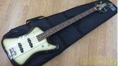ベースギター・変形ボディ|EDWARDS