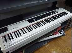 デジタルピアノ|STUDIOLOGIC