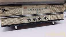 ポータブルラジオ|NATIONAL
