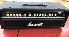 ヘッド|MARSHALL