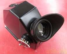 カメラアクセサリー関連商品|HASSELBLAD