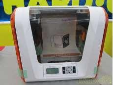 3Dプリンター|XYZプリンティング
