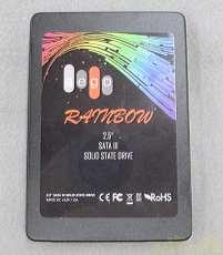 SSD251GB-500GB|AEGO
