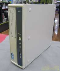 デスクトップPC|NEC