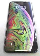 iPHONE XS MAX 64GB|APPLE