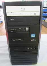 デスクトップPC|DOSPARA