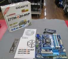 Intel対応マザーボード|GIGABYTE