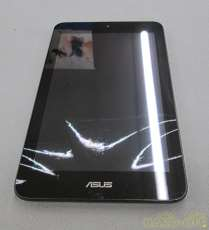 Android端末|ASUS