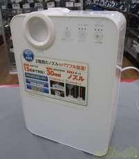 加湿器|CCP