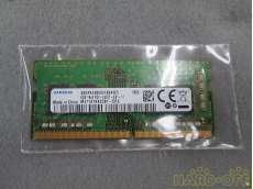 DDR3-2133/PC3-17000|SUMSUNG