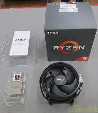 A6|AMD