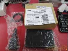 USB3.0/2.0 外付けHDD|LOGITEC