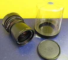 ハッセルブラッド中判カメラ用レンズ|HASSELBLAD