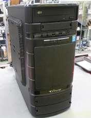 デスクトップPC G-TUNE