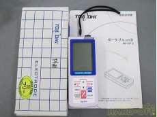 測定器|東亜DKK