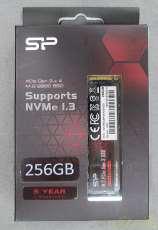 SSD251GB-500GB|SILICON POWER