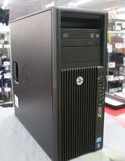 デスクトップPC|HP