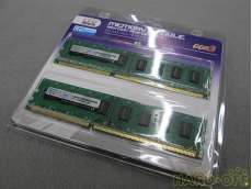 DDR3-1600/PC3-12800|CFD販売
