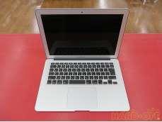 MacBook Air 64-206831