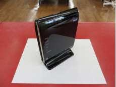 NEC Aterm PA-WG2600HP2 無線LANルーター Wi-Fiルーター