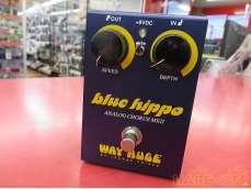 アナログコーラス Blue Hippo MK2 64-213136
