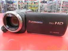 Panasonic HC-V360MS 64-175427