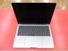 MacBook Pro 64-212436