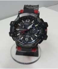 腕時計 CASIO GPW-1000RD-4AJF 64-164148