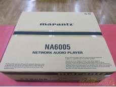 【開封済未使用品】ネットワークプレーヤー 64-219787
