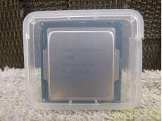 Pentium G4400 3.3GHz INTEL